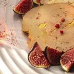 Foie Gras - http://www.comptoirgastronomique.com/foie-gras-c-20.html