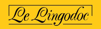 Le Lingodoc - http://www.lelingodoc.com/pages/lelingodoc-qui-sommes-nous.htm